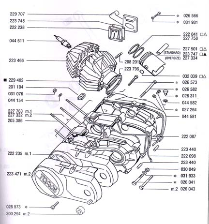 tomos a3 wiring diagram get free image about wiring diagram