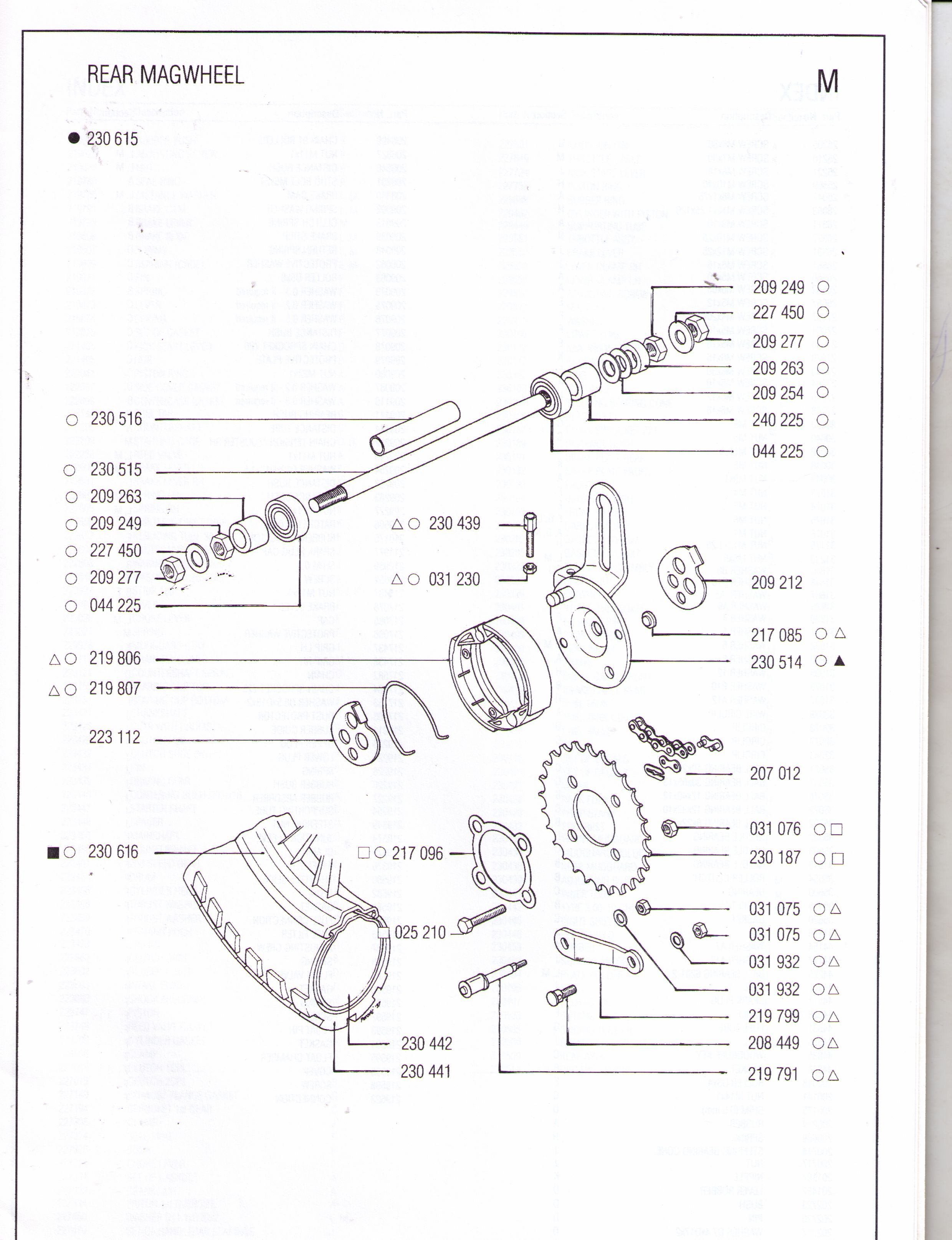 Ford Aerostar Diagram Great Design Of Wiring Engine 95 Fuse Box And 94 Cooling System